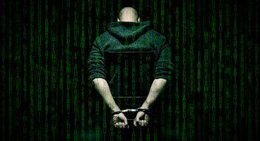 Jakarta police arrest hackers after FBI report - Latest Virus Threats News