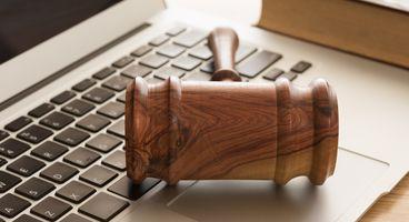 UW Medicine Patients File Class-Action Lawsuit After Health Information Leak - Cyber security news