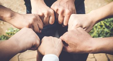 Firms Unite to Hunt Threats From Network to Endpoint - Cyber security news
