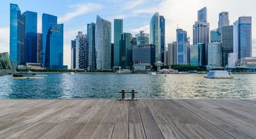 Singapore: New Maritime Cyber-security Centre Launched - Cyber security news - Government Cyber Security News
