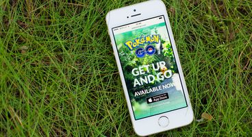 Pokémon Go cheaters may inadvertently learn GPS spoofing - Cyber security news - Cyber Internet Hacking News
