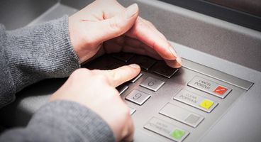 FBI Warns of 'Unlimited' ATM Cashout Blitz - Cyber security news