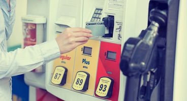Gas Station Software Vulnerable To Hacking - Cyber security news