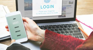 Searching for Geographically Improbable Login Attempts - Cyber security news
