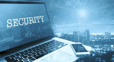 Taking Stock Of The Country's Cybersecurity Posture Post-Shutdown - Cyber security news