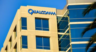 Qualcomm Chip Bug Poses Risk to App Account Security - Cyber security news - Malware Attack News