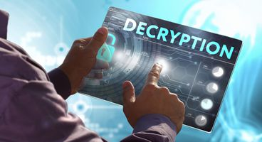 Decrypters for Some Versions of Magniber Ransomware Released - Cyber security news
