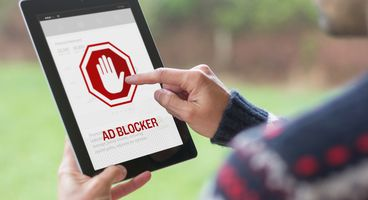 AdBlock Adds Feature to Cache Popular JavaScript Libraries - Network Security Articles