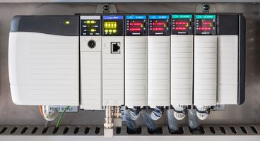 Critical unfixed flaws affect ABB Safety PLC Gateways - Cyber security news