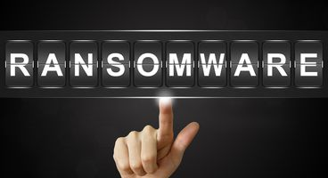 This lucrative ransomware campaign secretly surveys vulnerable networks to maximise infections - Cyber security news