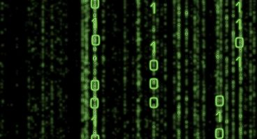 Matrix Ransomware Changes The Rules - Cyber security news