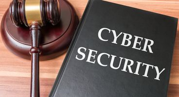The Netherlands Releases a Tour de Force on International Law in Cyberspace - Cyber security news