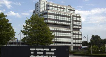 IBM z: a new era in data encryption