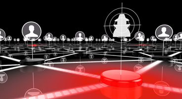 DARPA is gathering proposals for software that can automatically neutralize botnets and armies of compromised devices