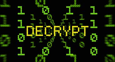 Decryptor for MegaLocker and NamPoHyu Virus Ransomware Released - Cyber security news