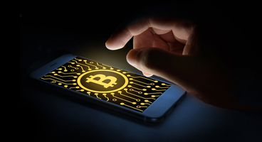 Android Phishing Malware Impersonates Turkish Cryptocurrency Exchange - Cyber security news