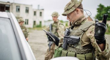 Cyber Militia Innovation Meets Mission Needs - Cyber security news