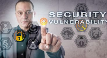 Expert found critical issues in Palo Alto PAN-OS Networks Security Platform - Cyber security news
