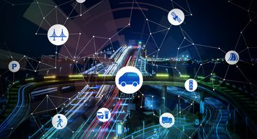 Securing industrial IoT passwords: For Pete's sake, engineers, don't all jump in at once - Cyber security news - Internet of Things Security (ioT) News