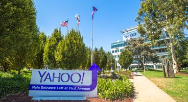 Yahoo strikes $117.5 million data breach settlement after earlier accord rejected - Cyber security news