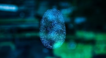A Third of Biometric Systems Targeted by Malware in Q3 - Cyber security news