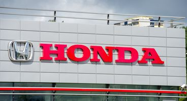 Security Lapse Exposed Weak Points on Honda's Internal Network - Cyber security news