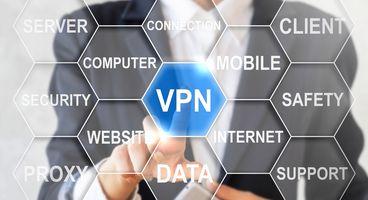 Vulnerabilities in PureVPN Client Leak User Credentials - Cyber security news