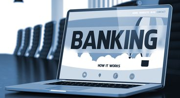 Hackers find a SWIFT way to steal from bank - Cyber security news