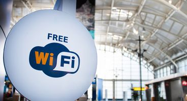 FBI warns travelers against using untrusted and free WiFi networks - Cyber security news - Computer Internet Security Articles