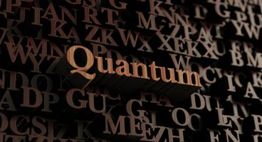 Quantum lag: Experts fret that the U.S. risks falling behind in computing power - Cyber security news