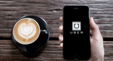 Uber Bug Allowed Hackers to Order Cabs and Food From Your Account - Cyber security news
