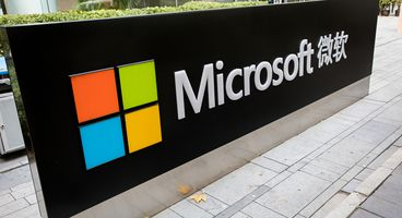 Microsoft Patches Windows Zero-Day Disclosed via Twitter - Cyber security news