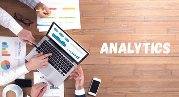 No Avoiding the Inevitable: The Time for Cyber Security Analytics is Now - Cyber security news