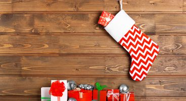 Naughty, not nice: These are the 12 scams of Christmas - Cyber security news