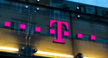 T-Mobile discloses security breach impacting prepaid customers - Cyber security news