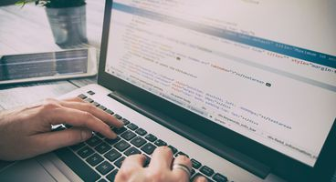 Multiple Code Execution Flaws Found In PHP Programming Language - Cyber security news
