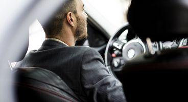 Autonomous vehicle sensors tricked by