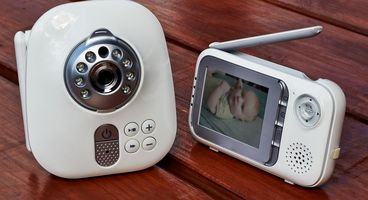 """Axis Cameras Riddled With Vulnerabilities Enabling """"Full Control"""""""