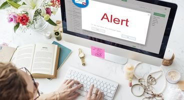 Look Out For Business Email Compromises - Cyber security news