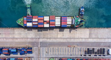 Port cybersecurity: Safeguarding operations against cyber attacks - Cyber security news