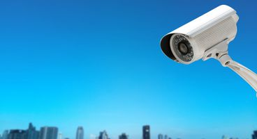 CCTV configuration requirements aim to prevent another Mirai botnet - Cyber security news