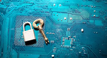 Thousands of critical systems affected by serious security flaws - Cyber security news