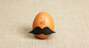 .EGG Files in Spam Delivers GandCrab v4.3 Ransomware to South Korean Users - Cyber security news