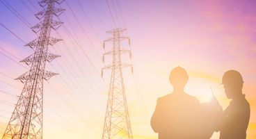 Department of Energy Invests $28 Million to Advance Cybersecurity of the Nation's Critical Energy Infrastructure - Cyber security news