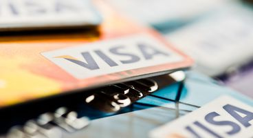 Visa's vision for the future of payments is password-free - Cyber security news