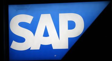 SAP Resolves 19 Vulnerabilities With August 2017 Security Notes - Cyber security news