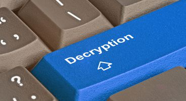 pyLocky Decryptor Released by French Authorities - Cyber security news