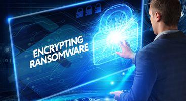 Computer virus cripples Riverside police, fire server - Cyber security news