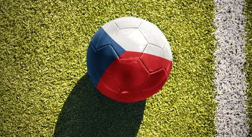 Russian government strengthening national cyber-security prior to World Cup