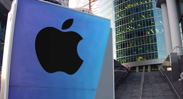 Apple responds to reports that it sends user traffic to China's Tencent - Cyber security news